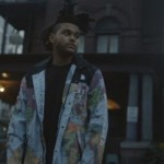 The Weeknd – King of the Fall (Video)