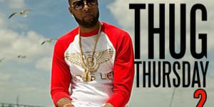 thugga