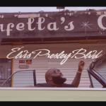 Rick Ross ft. Project Pat – Elvis Presley BLVD [VIDEO]