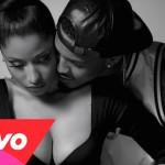 (Video) August Alsina ft. Nicki Minaj – No Love (Remix)