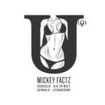 UMickeyFactz2 (1)