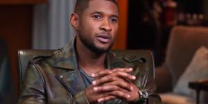 Usher-Billboard-UR