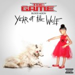 Game – Really ft. Yo Gotti, 2 Chainz, Soulja Boi & T.I.