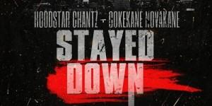 stayedown