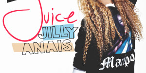 the-juice-artwork