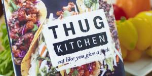 thug-kitchen-trailer-video