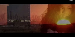 Earlyinthemorningvid