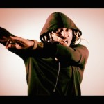 (Video) Future – Monster #A1HH