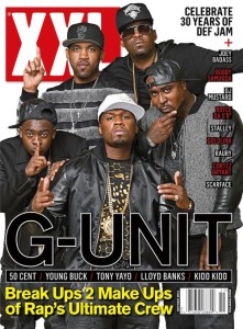 g-unit-xxl-magazine-coverA1