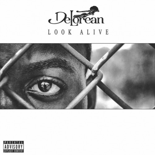 lookalivecover