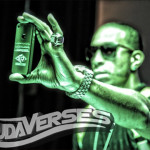 Ludacris – Crib In My Closet 'Freestyle' #A1HH