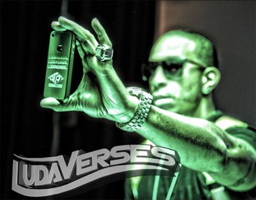 ludacris-verses-main