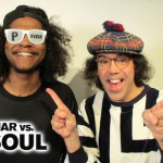 (Video) Ab-Soul Vs. Nardwuar