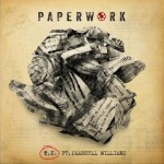T.I. ft. Pharrell – Paperwork