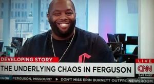 Killer-Mike-CNN1