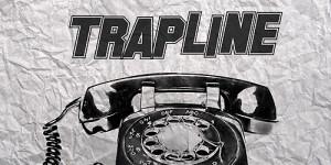 Trap Line cover