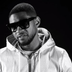 (Video) 97 Seconds With @Usher