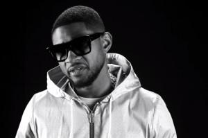 Usher-Hot-97