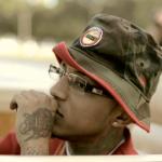 Kirko Bangz – Got It On Me ft. Migos (Video)