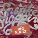 (Video) Big K.R.I.T. Goes Sneaker Shopping w/ Complex