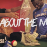 (Video) Troy Ave – All About The Money