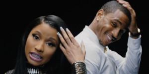 Trey-Songz-Nicki-Minaj