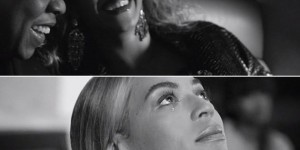 beyonce-yours-and-mine-video