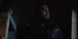 big-k-r-i-t-raphael-saadiq-soul-food-video