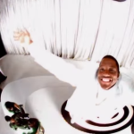 Mase – What You Want (ft. Total) [90's Visions]