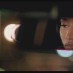 Nicki Minaj – The Pinkprint [Mini Film]