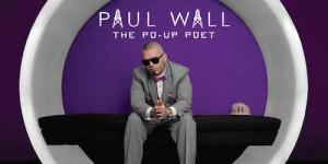 poet_paulwall