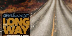 LONGWAY-CD-COVER