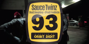 SauceTwins