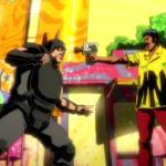 (Trailer) Black Dynamite's Musical