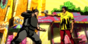 black-dynamite-musical-special-trailer-video