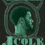 J.Cole On 'The Combat Jack Show'
