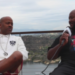 "Damon Dash ""Yo Jay You Need To Respond To Funkmaster Flex"" (Video)"