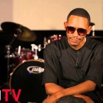 """Kurupt: """"I Liked Diddy When Suge Dissed Him at '95 Source Awards"""" (Video)"""