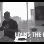 """""""LIVING THE LIFE"""" (The Return 2015) by. JD Is back !! (Video)"""