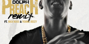 young-dolph-preach-remix