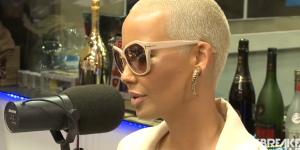 Amber-Rose-Breakfast-Club-A1