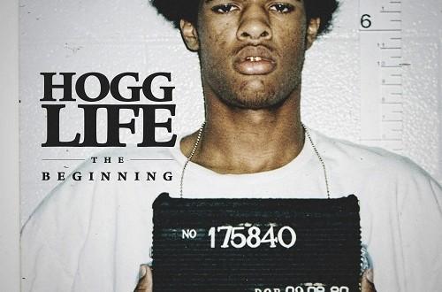 Slim-Thug-Hogg-Life-The-Beginning-Mixta