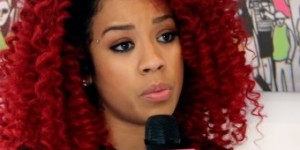 keyshia-cole-rap-up-tv