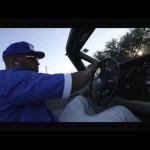 Slim Thug – Drophead 'Freestyle (Video)