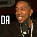 Ludacris Talks Relationship w/ 2 Chainz and Paul Walker (Video)