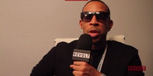 Ludacris-Revolt-TV1A1