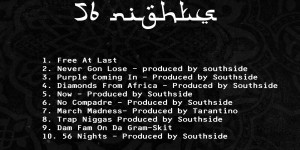 dj-esco-future-56-nights-back