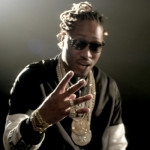 (Video) Future – F*** Up Some Commas #A1HH