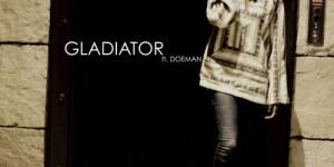 gladiatorA1