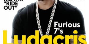 luda-vibeA1